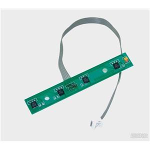 传感器探纬器电磁阀系列SZT039