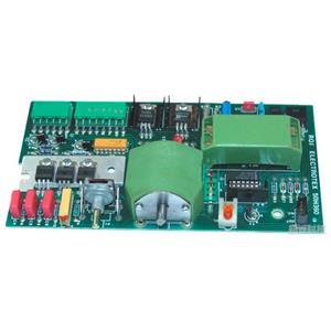 传感器探纬器电磁阀系列SZT041