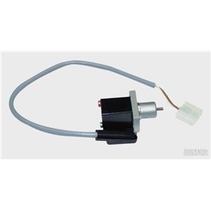 传感器探纬器电磁阀系列SZT043