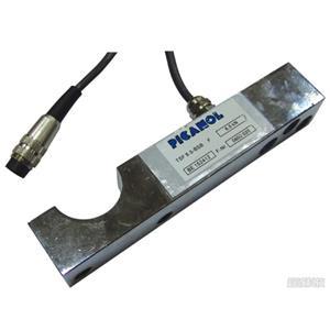 传感器探纬器电磁阀系列SZT098-1