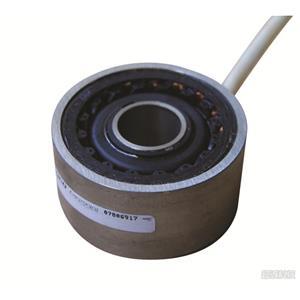 传感器探纬器电磁阀系列SZT120-3