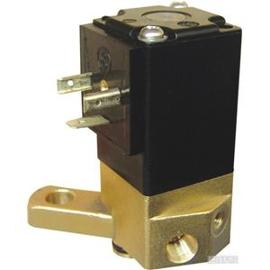 传感器探纬器电磁阀系列SZT143