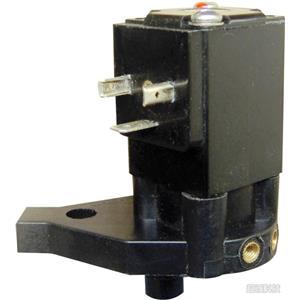传感器探纬器电磁阀系列SZT144
