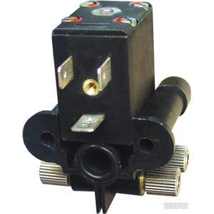 传感器探纬器电磁阀系列SZT145