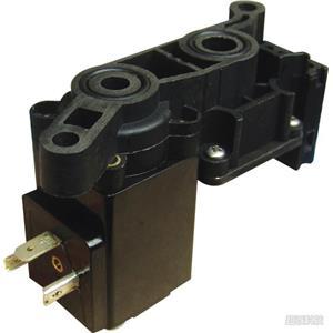 传感器探纬器电磁阀系列SZT146
