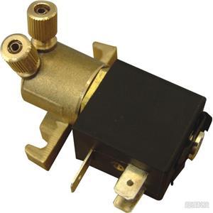 传感器探纬器电磁阀系列SZT147