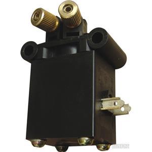 传感器探纬器电磁阀系列SZT148