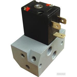 传感器探纬器电磁阀系列SZT149