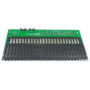 Complete Solenoid board SZT003-48